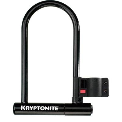 Zapięcie rowerowe KRYPTONITE Keeper 12 U-lock Electro 561397
