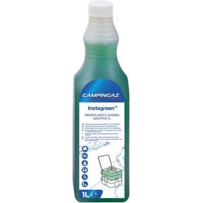 Płyn czyszczący CAMPINGAZ Instagreen 1L Electro e1244646