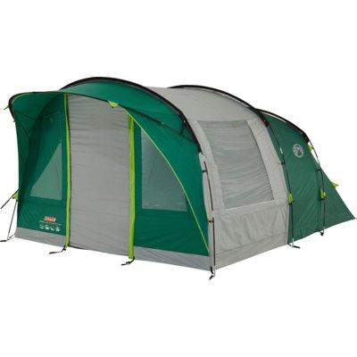 Namiot COLEMAN Rocky Mountain 5 Plus Electro 291232