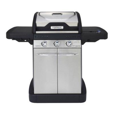 Grill gazowy CAMPINGAZ Master Classic Seria 3 2000030696 Electro e1244686