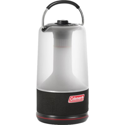 Lampa z głośnikiem COLEMAN 2000033876 Electro e1244754