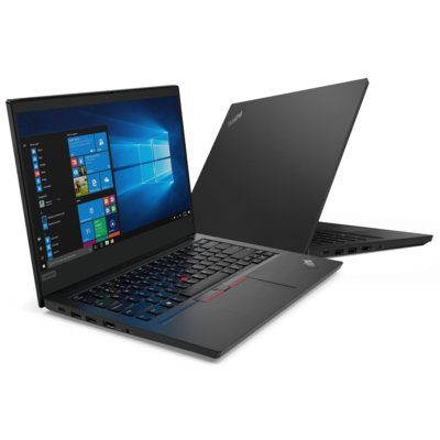Laptop LENOVO ThinkPad E14