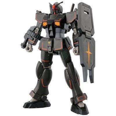 Figurka BANDAI Gundam RX-78-01 FSD Electro e1245573