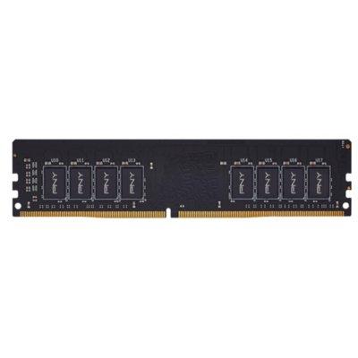 Pamięć RAM PNY 16GB 2666MHz Electro 201140