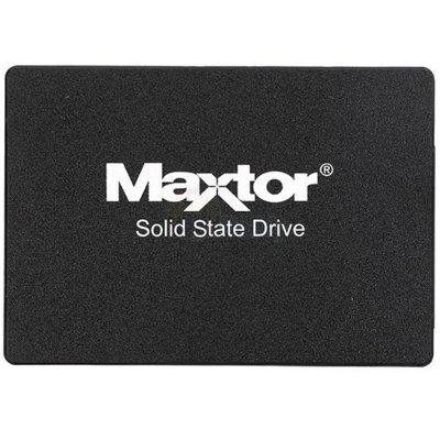 Dysk MAXTOR Z1 240GB SSD Electro 182814