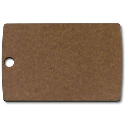Deska do krojenia VICTORINOX Allrounder 7.4110 (24.1 x 16.7 cm) Electro 153594