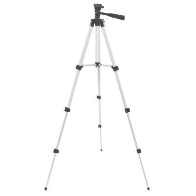 Statyw budowlany SMART SM-06-04002