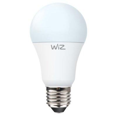 Żarówka LED WIZ WZE20026041 Electro 561974