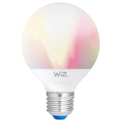 Żarówka LED WIZ WZE20089581 Electro 561977