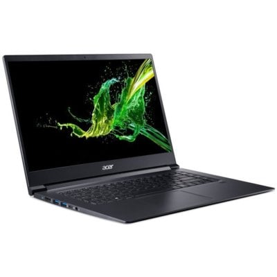 Laptop ACER Aspire 7
