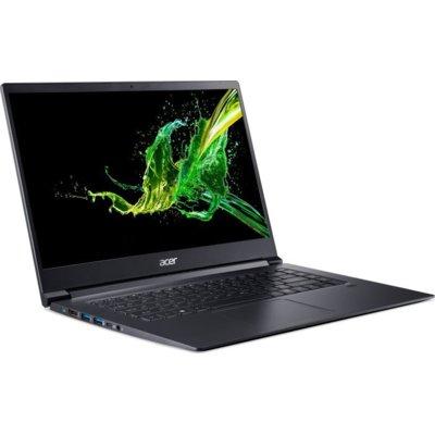 Laptop ACER Aspire 7