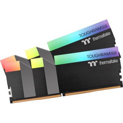 Pamięć RAM THERMALTAKE Toughram 16GB 3200MHz Electro 810749