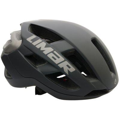 Kask rowerowy LIMAR Air Star Czarny Szosowy (rozmiar M) Electro 562361