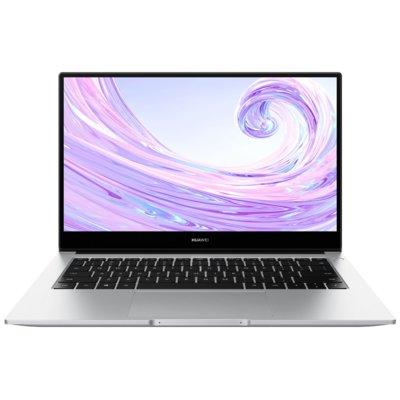 Laptop HUAWEI Matebook D14