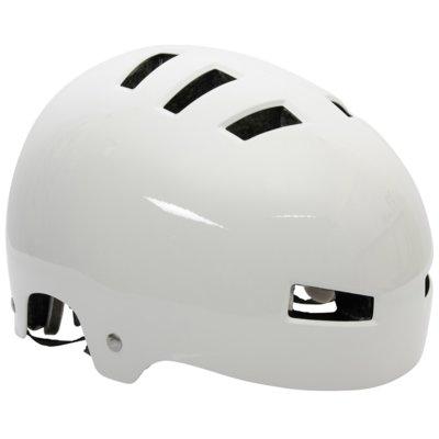 Kask rowerowy LIMAR 360 Szary dla Dzieci (rozmiar M) Electro 562484