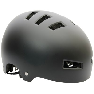 Kask rowerowy LIMAR Limar 360 Czarny Miejski (rozmiar M) Electro 562481