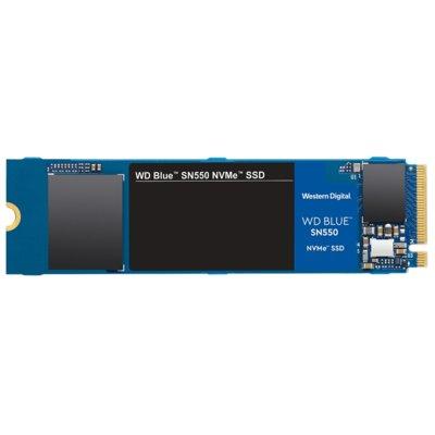Dysk WD SN550 250GB SSD Electro e1250952