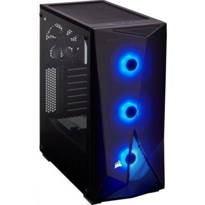 Komputer OPTIMUS E-Sport Extreme GB360T Electro 563286