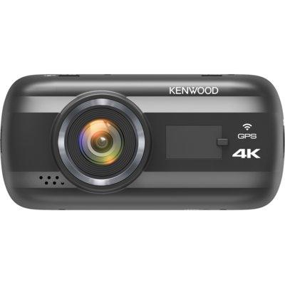 Wideorejestrator KENWOOD DRV-A601W