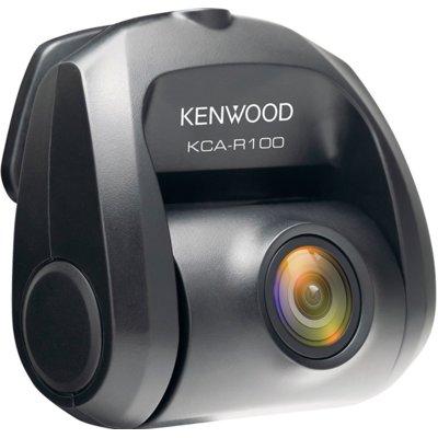 Kamera cofania KENWOOD KCA-R100