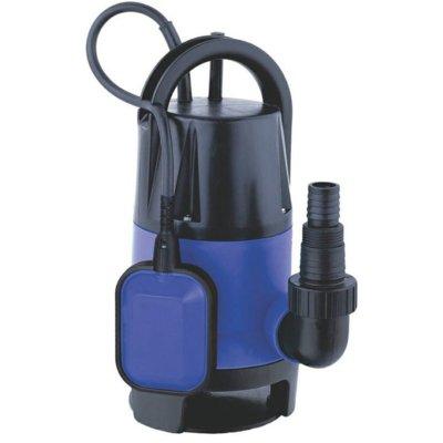 Pompa AQUACRAFT CSP400LD-7 Electro 275321