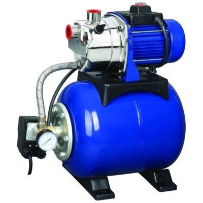 Hydrofor AQUACRAFT JGP12001CINOX Electro 593319