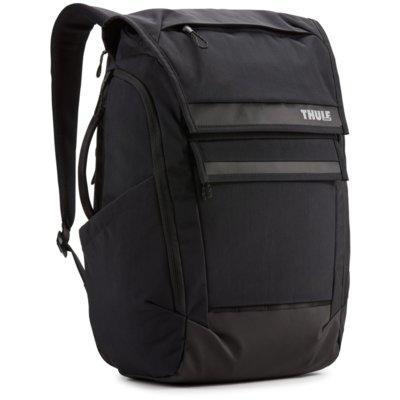 Plecak na laptopa THULE Paramount 15.6 cali Czarny Electro 182440