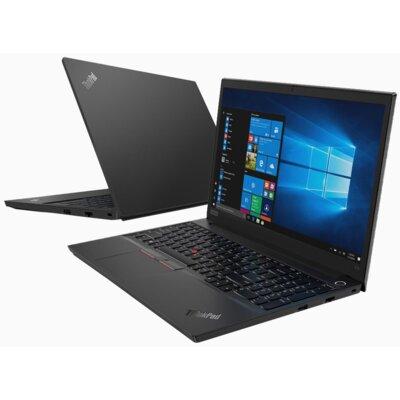 Laptop LENOVO ThinkPad E15