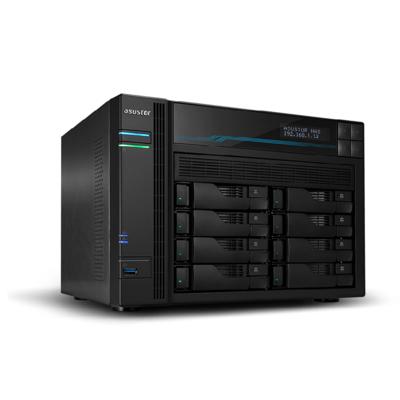 Serwer plików ASUSTOR AS6508T Lockerstor Electro e1252298