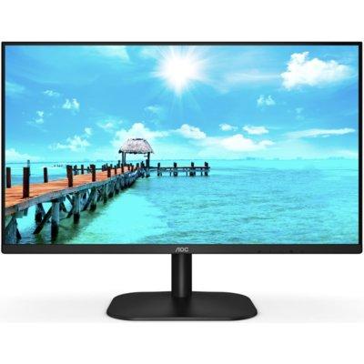 Monitor AOC 27B2H Electro 648754