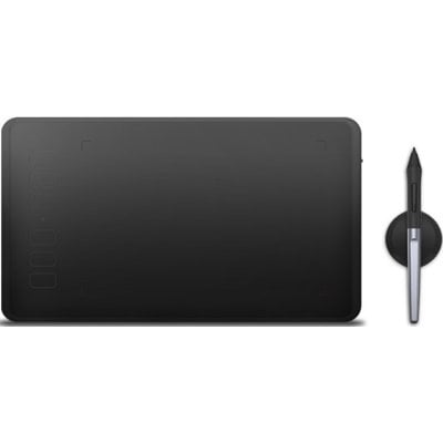 Tablet graficzny HUION H640P Electro 563178