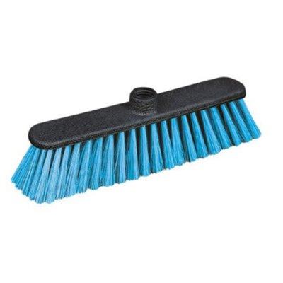 Miotła AZUR 050030 Niebieski Electro 289491