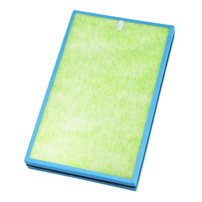 Zestaw filtrów do oczyszczacza BONECO Baby A502 Electro e1255583