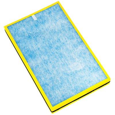 Filtr do oczyszczacza BONECO A501 Allergy Electro e1255582