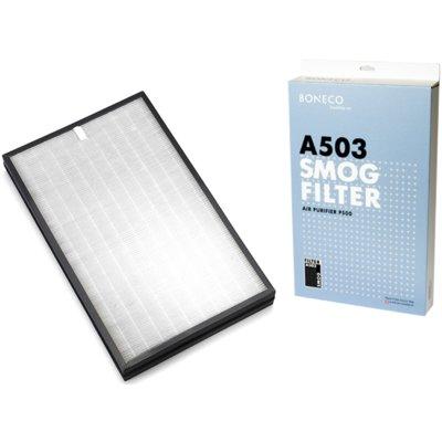 Filtr do oczyszczacza BONECO SMOG A503 Electro e1255584