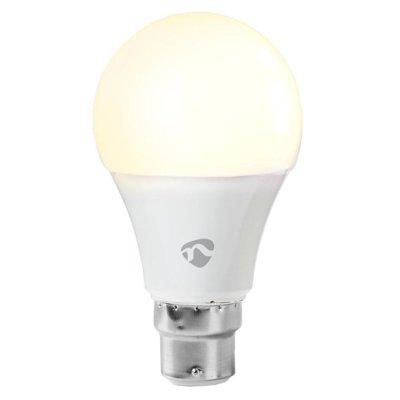 Żarówka LED NEDIS WIFILW11WTB22 Electro 563574