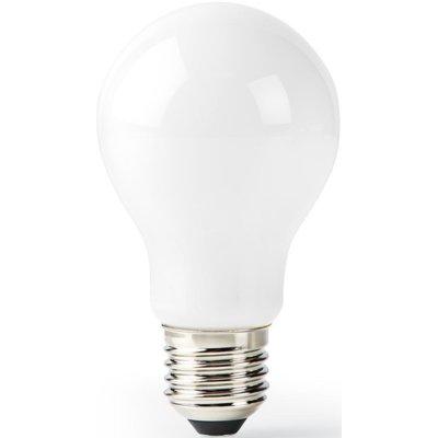 Żarówka LED NEDIS WIFILF11WTA60 Electro 563586