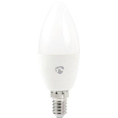Żarówka LED NEDIS WIFILC10WTE14 Electro 563590