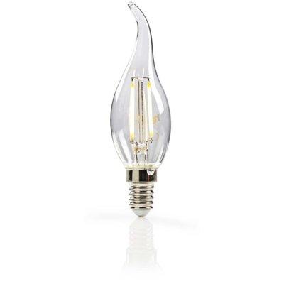 Żarówka LED NEDIS LEDBFE14CANFT1 Electro 563610