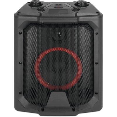 Power audio TECHNISAT Bluspeaker Boom Electro 563650
