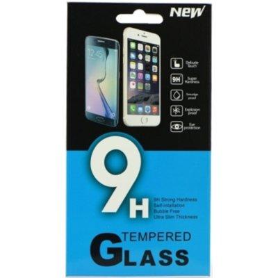 Szkło hartowane PREMIUMGLASS do Samsung Galaxy A71 Electro 563662