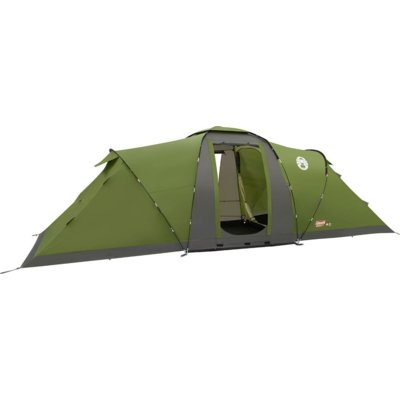 Namiot COLEMAN Bering 6 Electro 226163