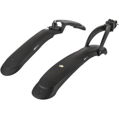 Błotniki rowerowe SIMPLA Gp Electro 563890
