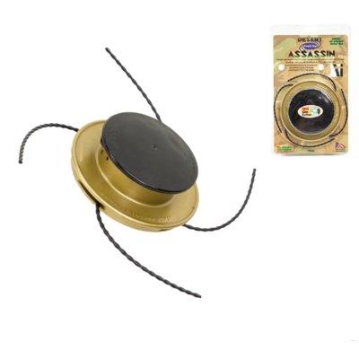 Głowica żyłkowa NAC Assassin CFH4000 Electro 852215