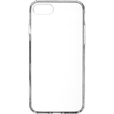 Etui WINNER GROUP Azzaro do Apple iPhone 7/8/SE 2020 Przezroczysty Electro 563996