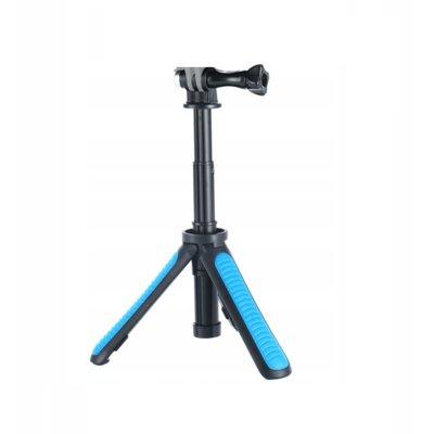 Statyw ULANZI YiLiWit MT-06 Electro 178056