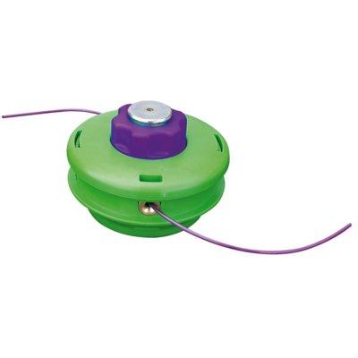 Głowica żyłkowa ACTIVE 20993 Electro 564216