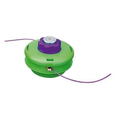 Głowica żyłkowa ACTIVE 21993 Electro 688667