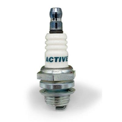 Świeca zapłonowa ACTIVE AX 80 Electro 803328