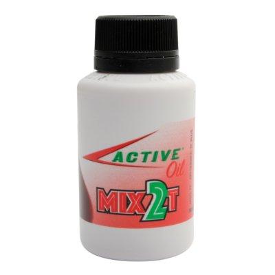 Olej ACTIVE 20937 Electro 684250